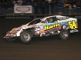 2008-imca-super-nationals