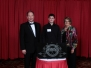 2010-imca-national-banquet
