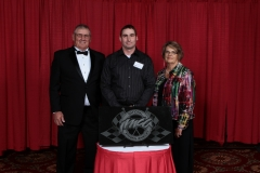 2010 IMCA National Banquet