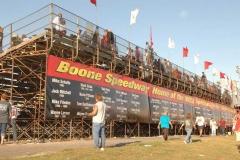 grandstand-3