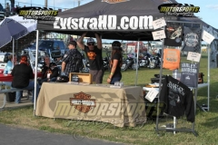 Zylstra Harley Davidson night at Boone Speedway on Saturday, July 27, 2013.