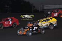 Mod-Lite Action from July 7, 2012