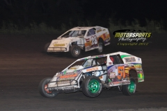 Modified Action from July 7, 2012