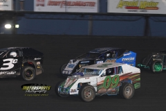 Mod-Lite Action from June 9, 2012