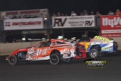 Modified Action from June 9, 2012