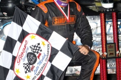 colby-springsteen-wins-his-first-imca-deery-event-at-boone-dennis-krieger-imagery