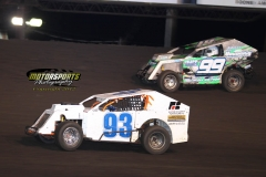 Mod-Lite Action from August 18, 2012