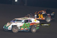 Mod-Lite Action from August 25, 2012