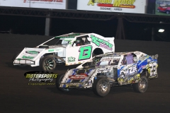 SportMod Action from August 25, 2012