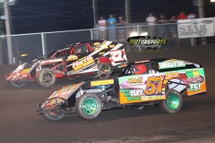 Modified Action from Saturday, July 21, 2012