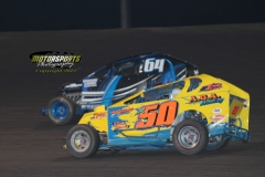 Mod-Lite Action from June 30, 2012