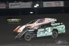 Modified Action from June 30, 2012