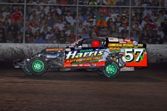mike-vangenderen-sped-to-second-place-finish-at-the-modified-supernationals