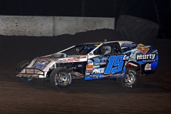 richie-gustin-on-his-way-to-winning-the-imca-supernationals