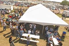 fan-zone-tent