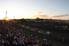 modifieds-at-sundown-1