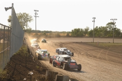 modifieds-on-track_0