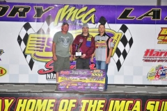 roc-dustin-smith-vl