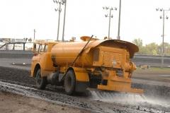water_truck_copy