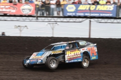 clint-hatlestad-car-photo