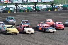 super-nationals-thursday-073