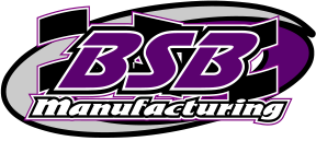 BSBManufacturinglogo
