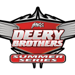 Deery Series headlines opening night at Super Nationals