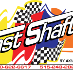 Fast Shafts All-Star Invitational highlights Friday show at Boone