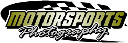 MotorsportsPhotography
