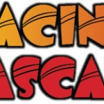 Sign Up For Racing Rascals!
