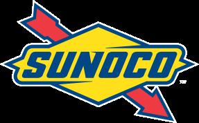 SunocoLogo