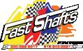 Fast Shafts