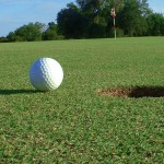 Ace on 4th hole in Super Nationals golf tourney pays $500