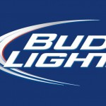 Bud Light After Hours on Tap for Saturday, June 23