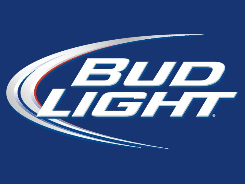 Bud Light After Hours Box Car Races On Tap For Saturday