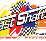 Field is full of favorites, but there's no favorite  to win 10th Fast Shafts All-Star Invitational