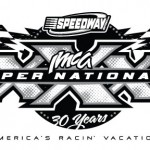 Follow the IMCA Super Nationals on Facebook and Twitter