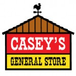 Kid's Bicycle Races Highlight Casey's General Store Night August 18