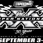 Early Entries Already Top 600 for IMCA Speedway Motors Super Nationals