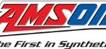 AMSOIL to sponsor Boone Speedway in 2013