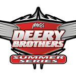 Super Nationals Deery show is Thursday
