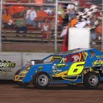 Brown, Schmidt and Tasler take second wins, Morrill nabs first victory
