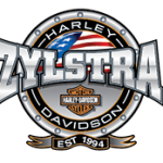 Zylstra Race Night: Saturday, June 8, 2013