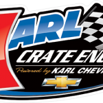 Inaugural Karl Crate Clash adds 10th engine  to prize package at upcoming Super Nationals