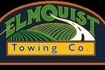 Elmquist Towing Company to sponsor IMCA SportMods for 2014