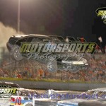 2014 Eve of Destruction