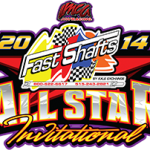 Fast Shafts All-Star Invitational to feature first Utah, Washington drivers