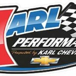 Saturday champions will go home with new Karl engines