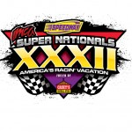 New tech inspection process announced for Super Nationals