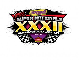 2014 IMCA Speedway Motors Super Nationals fueled by Casey's